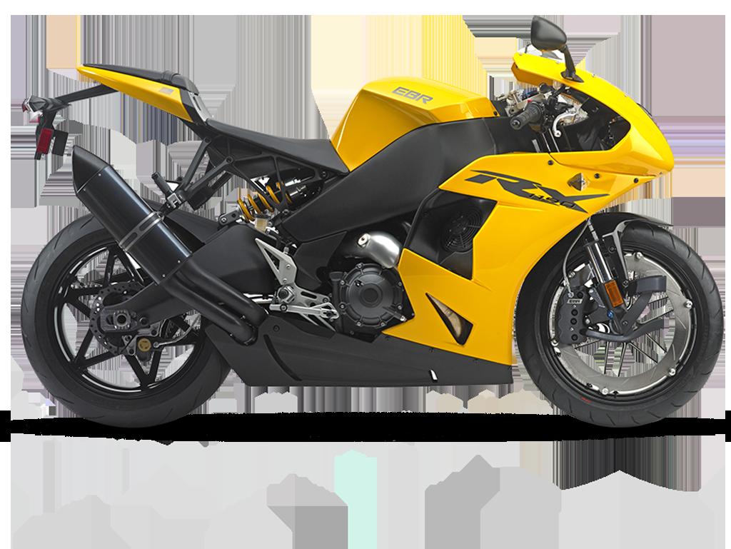 bike-race-png-racing-motorbike-photos-png-image-1024