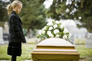 Funeralflowers-GettyImages-104304949-5a3deb0c4e46ba0036947fc8
