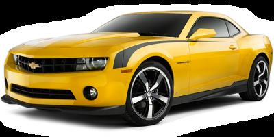car-967387_1280