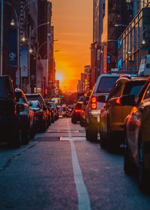 traffic_cars_city_124064_1080x1920