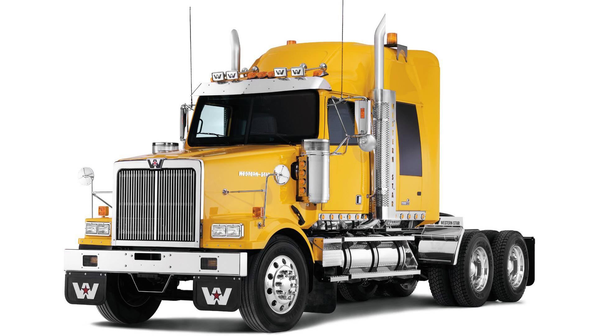 lorry-png-hd-best-dodge-trucks-original-yellow-western-wallpaper-hq-1920